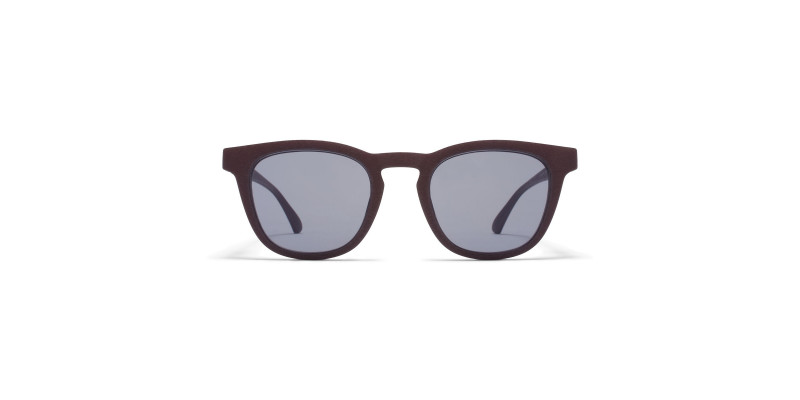 MYKITA BALTA MD22 Ebony Brown