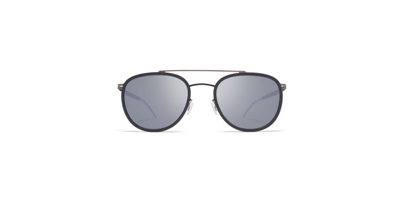 MYKITA HOPS MH9 Storm Grey/Shiny Graphite