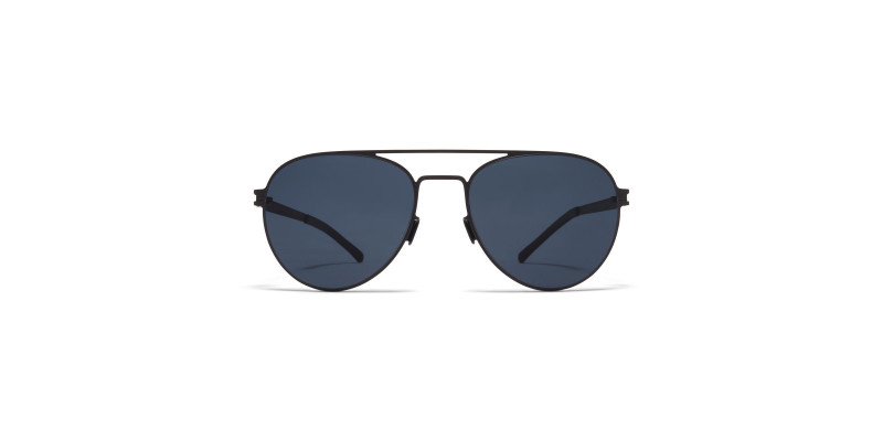 MYKITA JONES BLK