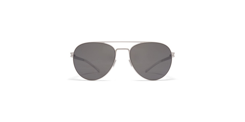 MYKITA JONES SNY SLV/BLK