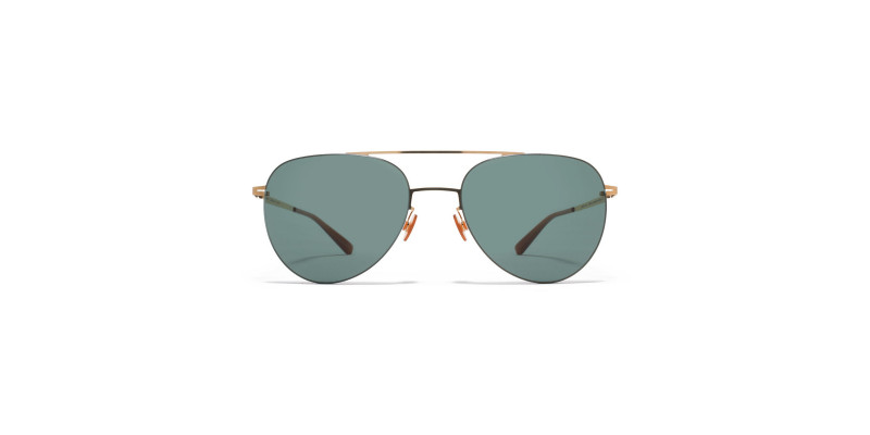 MYKITA JUN  Glossy Gold