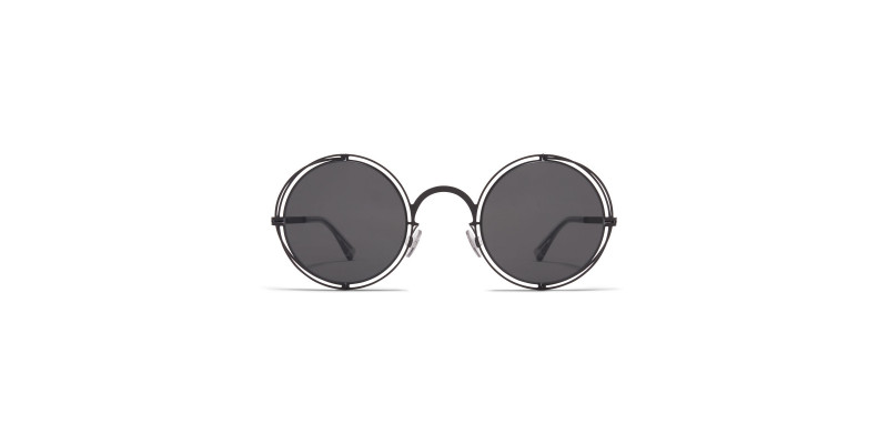 MYKITA MMCRAFT001 Black