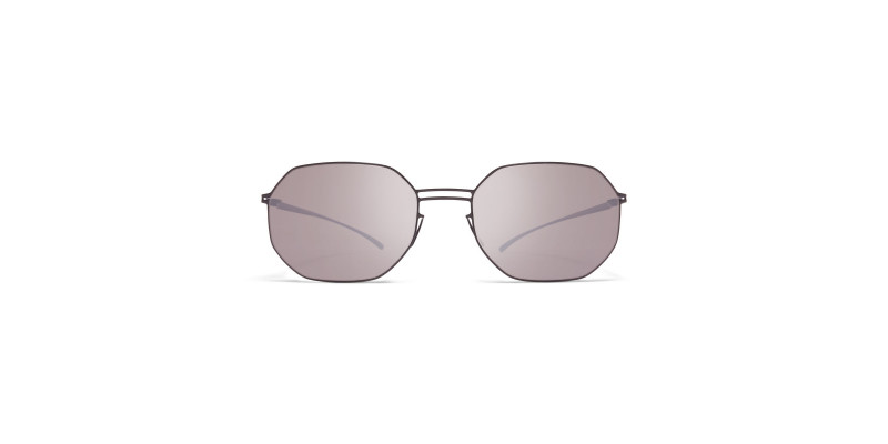 MYKITA MMESSE021 E6 Dark Grey