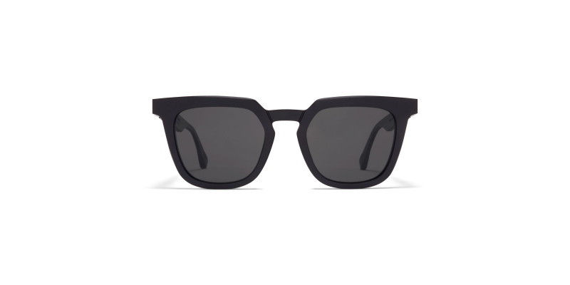 MYKITA MMRAW008 Raw Black