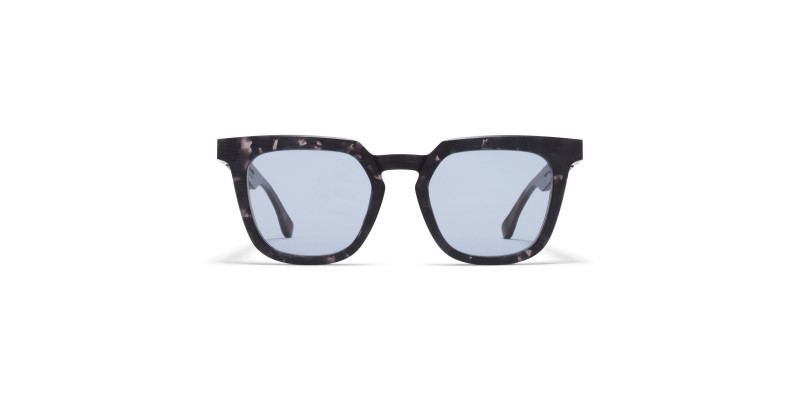 MYKITA MMRAW008 Raw Black Havana