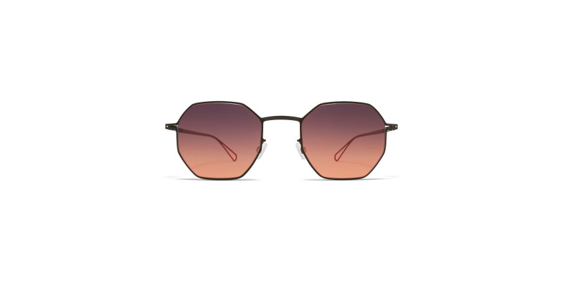 MYKITA WALSH Black/POW11