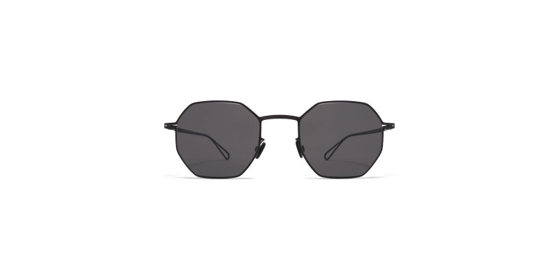 MYKITA WALSH Black/POW3