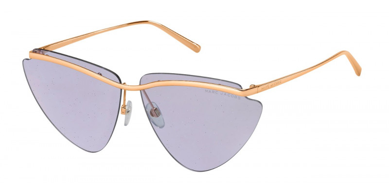 MARC JACOBS MARC 453/S DDB VY