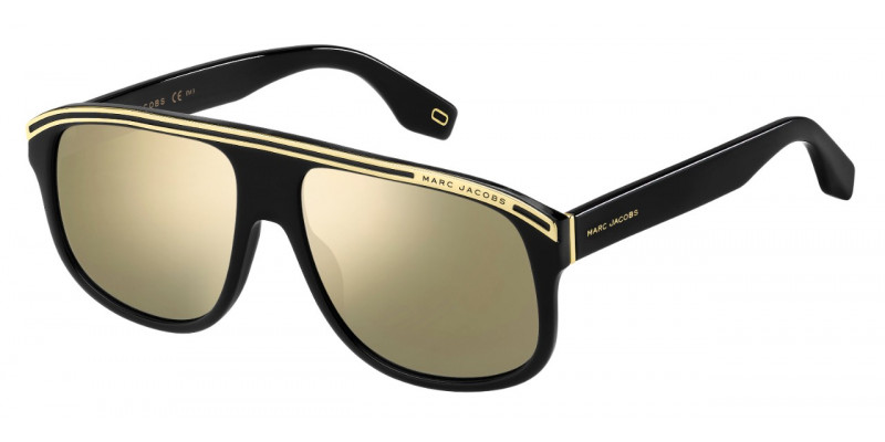 6934b26c7 Slnečné okuliare MARC JACOBS MARC 388/S 807