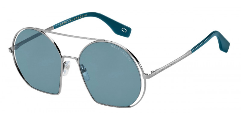 MARC JACOBS MARC 325/S Y6I