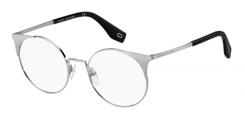 1f1c4b241 Dámske dioptrické okuliare