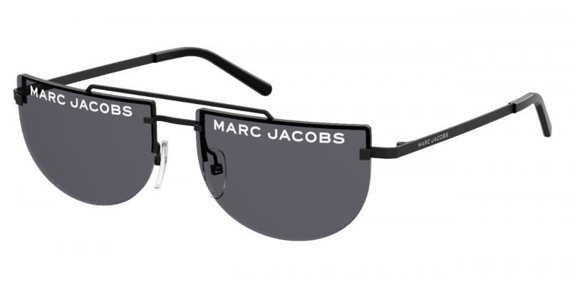MARC 404/S 003