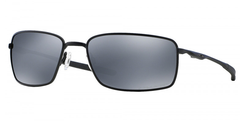 OO4075 SQUARE WIRE 05 POLARIZED