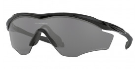 M2 FRAME XL OO9343 934309 POLARIZED
