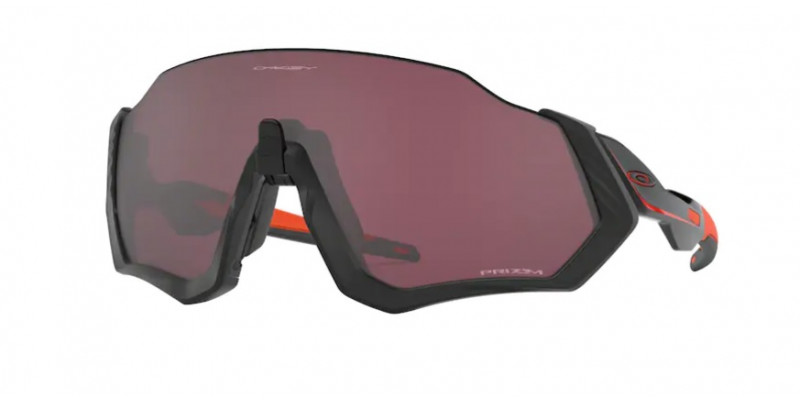 OAKLEY OO9401 FLIGHT JACKET 940113