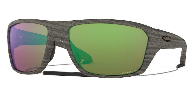 OAKLEY OO9416 SPLIT SHOT 17 POLARIZED