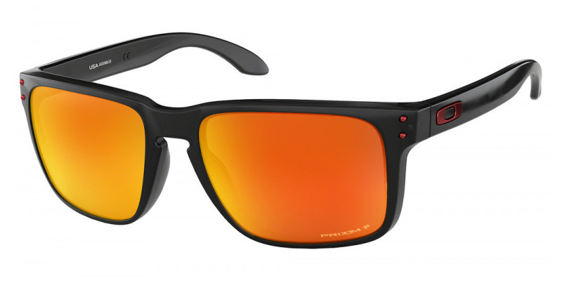 HOLBROOK XL OO9417 08 POLARIZED