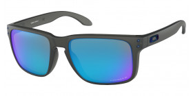 HOLBROOK XL OO9417 09 POLARIZED