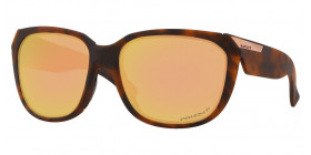 OO9432 REV UP 10 POLARIZED