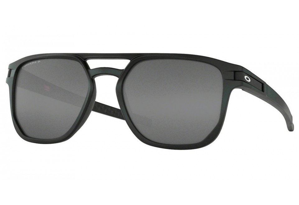 OAKLEY OO9436 LATCH BETA 943605 POLARIZED