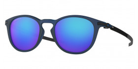 OO9439 PITCHMAN R 13 POLARIZED
