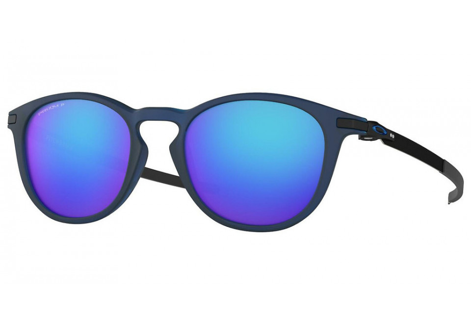 OAKLEY OO9439 PITCHMAN R 13 POLARIZED
