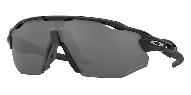 RADAR EV ADVANCER OO9442 944208 POLARIZED