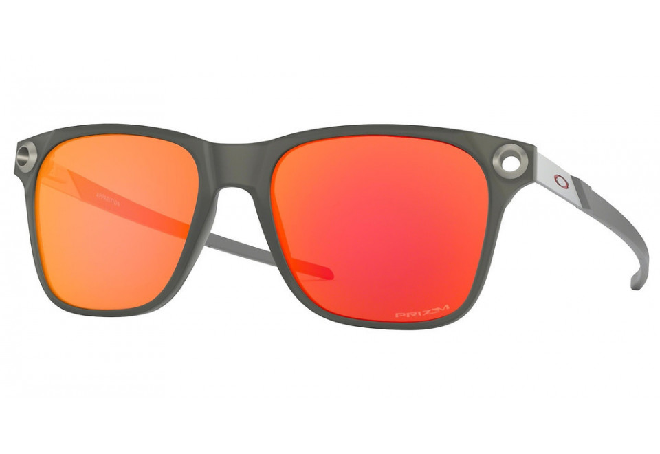 OAKLEY OO9451 APPARITION 945103