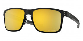 HOLBROOK METAL OO4123 20 POLARIZED
