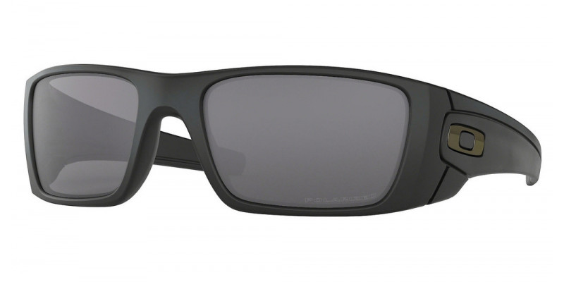 OO9096 FUEL CELL 909605 POLARIZED