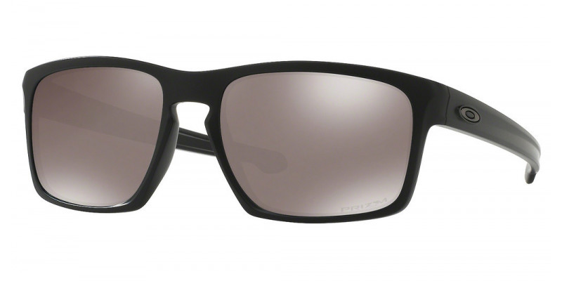 OO9262 SLIVER 926244 POLARIZED