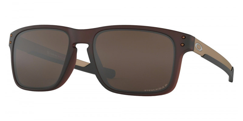 HOLBROOK MIX OO9384 08 POLARIZED