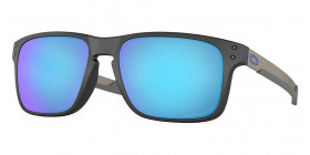 HOLBROOK MIX OO9384 10 POLARIZED