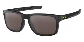 HOLBROOK MIX OO9384 14 POLARIZED