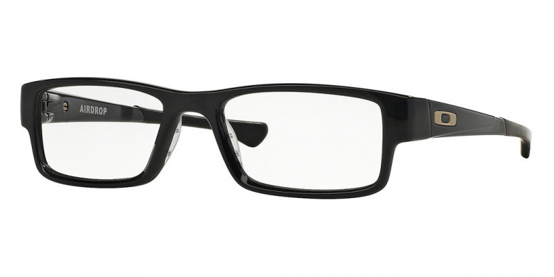 a0af35d39 Dioptrické okuliare OAKLEY CHAMBER OX8138 04