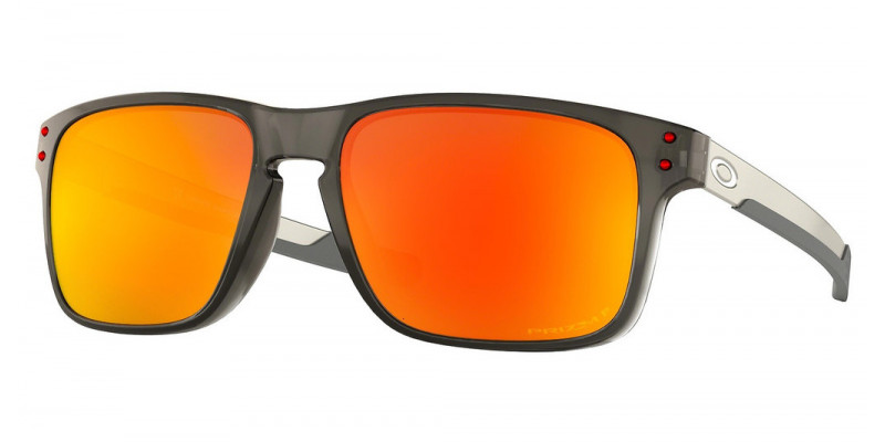 HOLBROOK MIX OO9384 07 POLARIZED