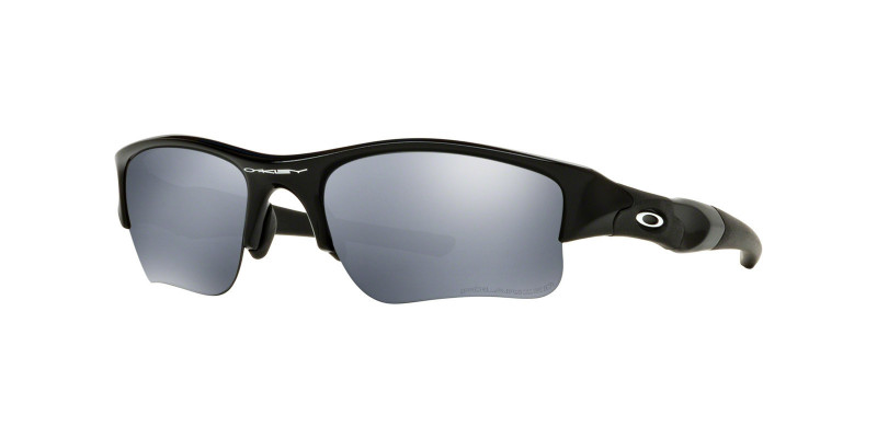 OO9011 FLAK JACKET XLJ 12-903 POLARIZED