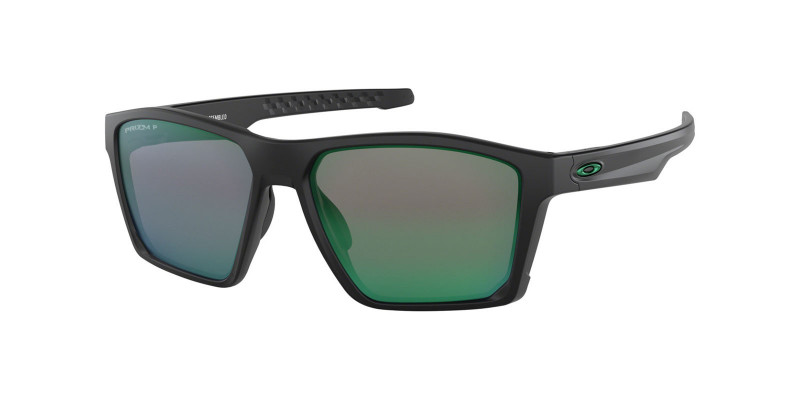 OO9397 TARGETLINE 07 POLARIZED