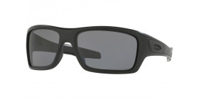 TURBINE OO9263-07 POLARIZED