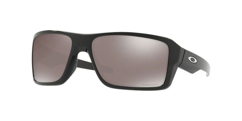 DOUBLE EDGE OO9380-08 PRIZM POLARIZED
