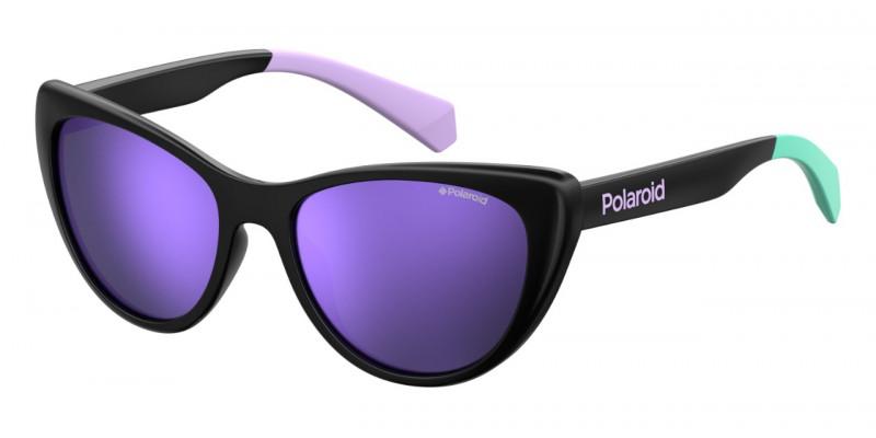 POLAROID KIDS PLD 8032/S 807