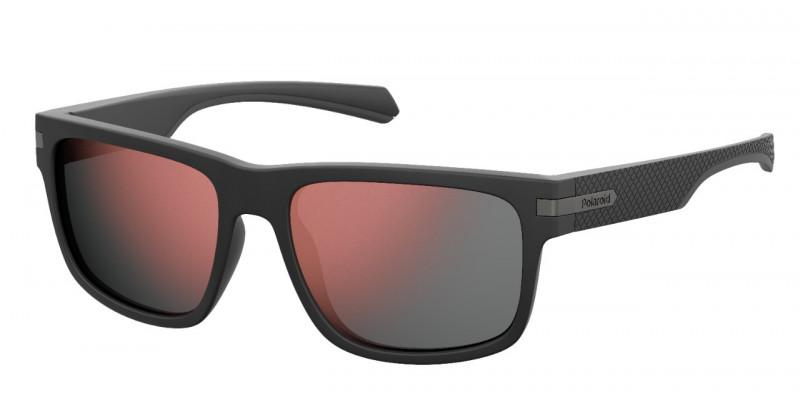 51817f2e4b5c Pánske slnečné okuliare Polaroid