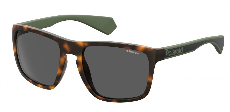 e41af5b57 Slnečné okuliare POLAROID PLD 2079/S PHW