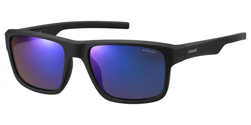 PLD 3018/S DL5 BLUE