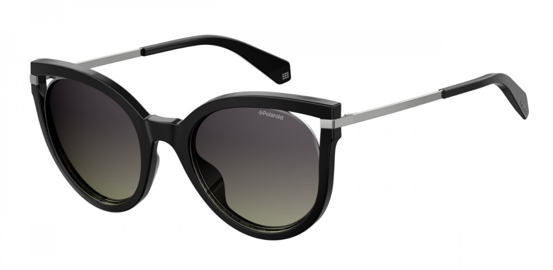 ed1622e22 Slnečné okuliare POLAROID PLD 4067/S 807