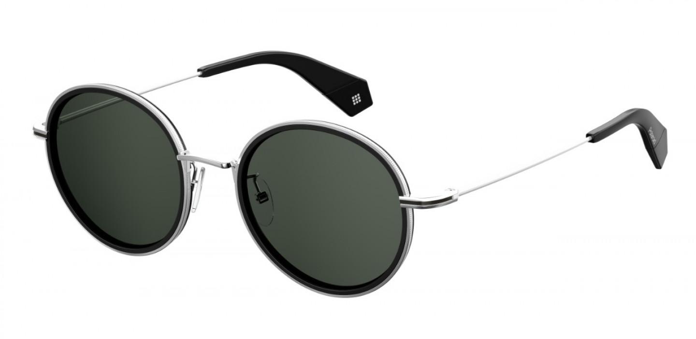 ce2496ad7 Slnečné okuliare POLAROID PLD 6079/F/S 807