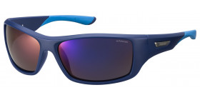 PLD 7013/S ZX9 POLARIZED