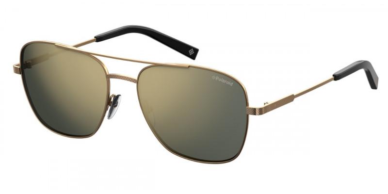 483a87413 Slnečné okuliare POLAROID PLD 2068/S/X J7D