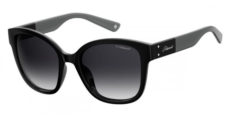 0fea7481e Slnečné okuliare POLAROID PLD 4070/S/X 807
