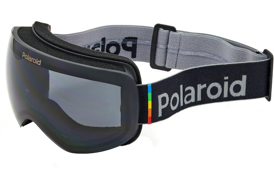 POLAROID PLD MASK 01 9KS/EX POLARIZED